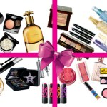 Beauty addict gifting chanel mac bobbi brown bottega veneta maybelline toni and guy givenchy loccitane