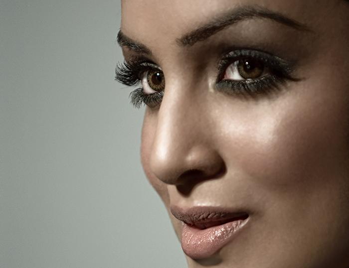 Pallavi Sharda, Bollywood Actress
