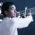 Ambi Subramaniam, Musical Prodigy