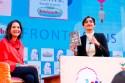 Anupama Chopra and Sonam Kapoor-1