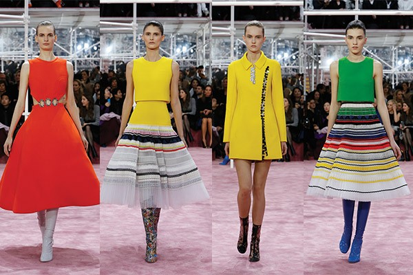 Dior-Spring-Summer-2015-haute-couture-collection-paris-fashion-week 2