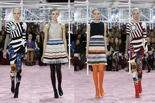 Dior-Spring-Summer-2015-haute-couture-collection-paris-fashion-week 6