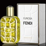 Furiosa Fendi, Delfina Delettrez Fendi, Fragrances