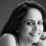 Jaishree Misra, Author, A Scandalous Secret