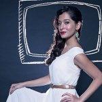 Preetika Rao, Indian model, writer and actress