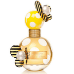 Marc Jacobs, Master perfumer Annie Buzantian, Marc Jacobs Honey