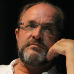 William Dalrymple, Zee Jaipur Literature Festival 2015