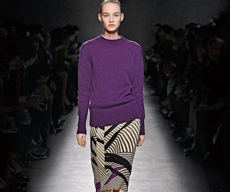 midi skirt get the look