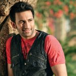 Nandish Sandhu, Veer of Uttaran