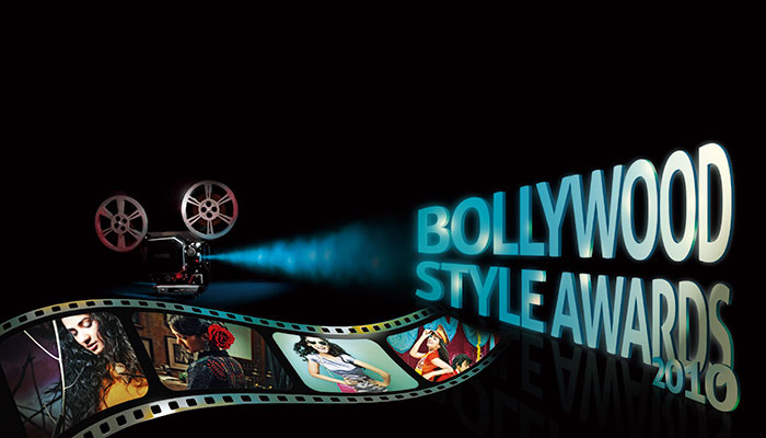 Bollywood Style Awards