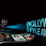 Bollywood Style Awards