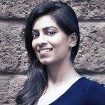 Rachana Reddy, Accessory Designer