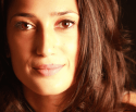 Fatima Bhutto, Democracy