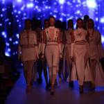 Lakme fashion week day 3 round up review summer resort 2015