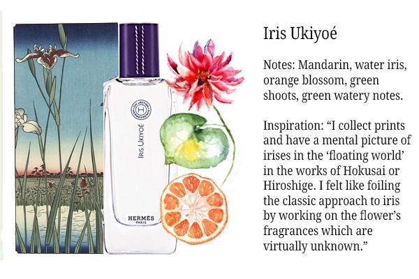 Iris Ukiyoé1