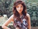 Kanika Kapoor, Bollywood Singer, Jugni Ji, Baby Doll, Chittiyaan Kalaiyaan, Roy, Ek Paheli Leela, The Legend of Michael Mishra, Chil Gaye Naina, NH10