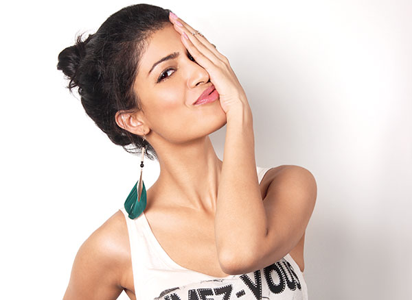 Tina Desai, Judi Dench, The Best Exotic Marigold Hotel, Richard Gere, The Second Best Marigold Hotel, Indian Actor