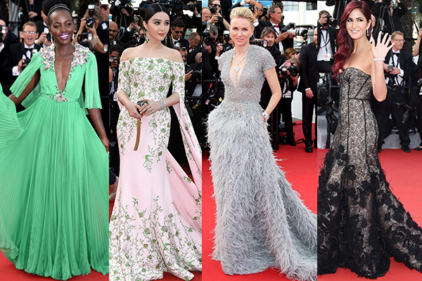 cannes 2015 red carpet decode katrina kaif