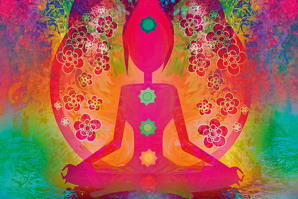 Bikram Choudhury, Indian yoga champion, Hansaji J Yogendra, director of The Yoga Institute in Mumbai, Fitness, Yoga