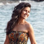 nimrat kaur picks things to do in paris celebrity bollywood lunchbox