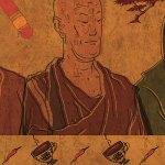 Thimphu, Bhutan, Paro, Taktsang Monastery, Tiger's Nest, Ema Dashi