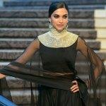 Deepika Padukone, Bollywood Actress, Piku, Chennai Express, Yeh Jawaani Hai Deewani, Goliyon Ki Raasleela Ram-Leela, Finding Fanny, Happy New Year