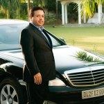 Dinesh Sehgal, MD, Blues Clothing Company Pvt. Ltd.