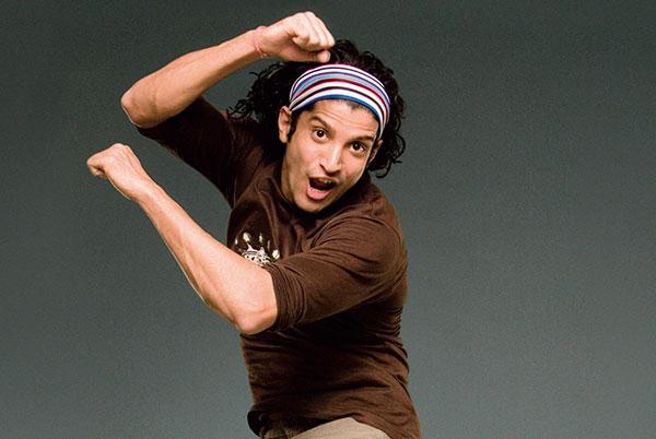 Farhan Akhtar, Bollywood Actor, Producer, Director, Rock On!!!, DIl Chahta Hai