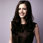 Kalki Koechlin, Bollywood Actress, Margarita, with a Straw, Dev D