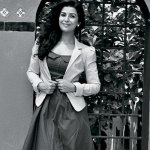 Nimrat Kaur, Indian Actress, The Lunchbox, American TV show, Homeland