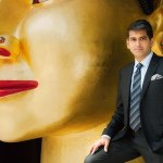 Sanjay Kapoor, MD, Genesis Luxury