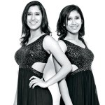 Tashi & Nungshi Malik, First Twins in the World to Scale Mt. Everest