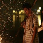 Masaan Indie Cinema Cannes Award winner Un Certain Regard
