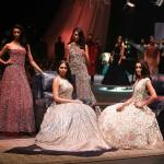 Manish Malhotra Lakme Fashion Week Winter Festive 2015 fashion show mumbai
