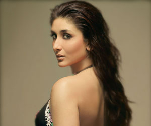 Kareena Kapoor, Bollywood Actress