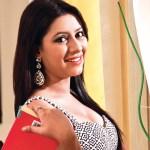 Pratyusha Banerjee, Television Actress