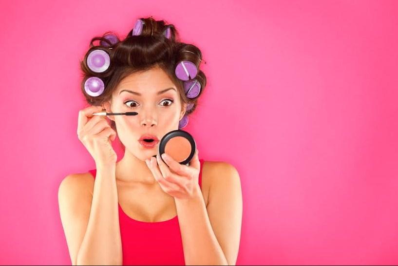 Skin deep, beauty, wellness, column, spa treatments