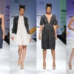 Amazon India Fashion Week, Spring Summer 2016, fashion, runway, fashion show, India, New Delhi, Ashish N Soni