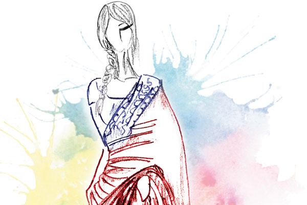 Sari, Capital Comment