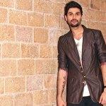 Kunal Rawal, Mumbai-based designer