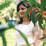 Natasha Shah