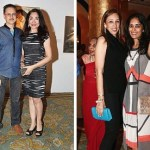 Art Smart, Southeby's, art auction house, Mumbai, Taj Mahal Palace Hotel