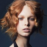 Secrets of celebrity hairstylist, Wade Blackford, Kevin.Murphy, beauty, haircare,