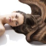 Superfood for Gorgeous Hair, haircare, wellness, beauty tips, superfoods, bridal