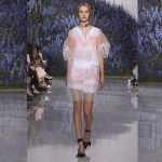Dior Ready-To-Wear Spring Summer 2016 Decoded