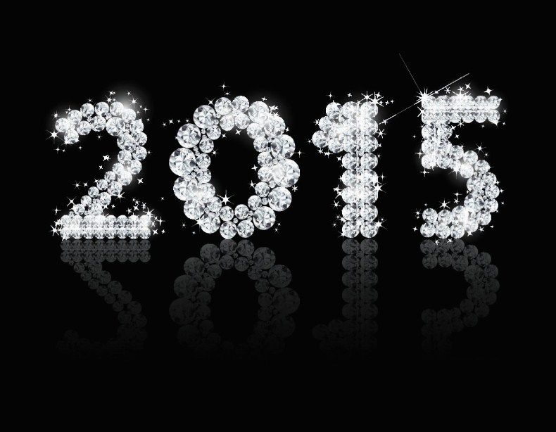 diamond studded, most valuable guitar, BaselWorld 2015, watches, luxury, jewellery, crazy jewels, 2015