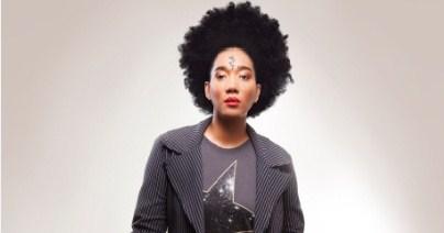 Diana King, Reggae, Music, Fusion, Indo-Jamaican