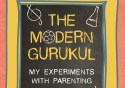 The Modern Gurukul, Featured