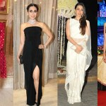 Karisma Kapoor, Bollywood, actress, style evolution, fashion