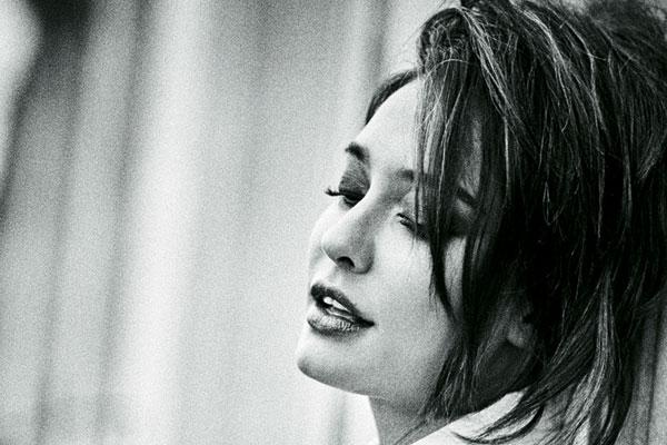 Lisa Haydon, Model, Actor